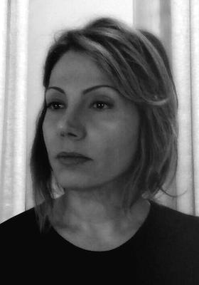 Carla Samorì